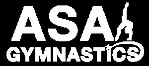 ASA_Logo_White